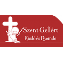 Szent Gellért Kiadó