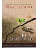 Élj a lehetőségeddel! - Max Lucado