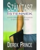 Számítasz Istennek! - Derek Prince