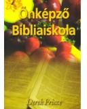 Önképző bibliaiskola