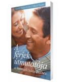A férjek útmutatója az örömteli házasélethez - Joyce J. és  Dr. Clifford Penner