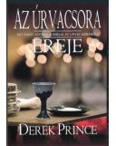 Az úrvacsora ereje - Derek Prince