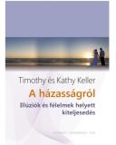 A házasságról - Timothy Keller