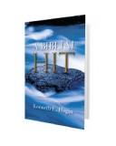 A Bibliai hit - Kenneth E. Hagin
