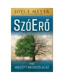 SzóErő - Joyice Meyer
