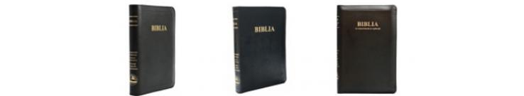 Biblia română - CORNILESCU - Román nyelvű Bibliák