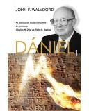 Dániel 1.