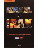 Izrael és Irak