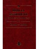 Biblia ismerete IV., A - John F. Walvoord, Roy B. Zuck