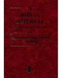 Biblia ismerete VII., A - ( Apostolok cselekedetei-Kolossé) - John F. Walvoord, Roy B. Zuck