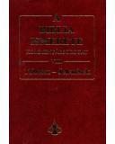Biblia ismerete VIII., A - (1Thessz-Jelenések) - John F. Walvoord, Roy B. Zuck
