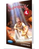 SUPERBOOK DVD - 4. rész