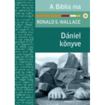 Dániel könyve - Wallace, Ronald S.