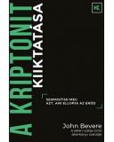 A kriptonit kiiktatása - John Bevere