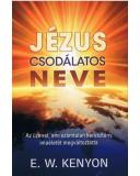 Jézus csodálatos Neve