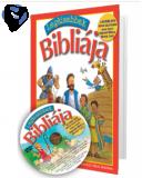 Legkisebbek Bibliája