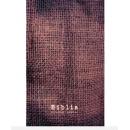 Biblia Egyszerű Fordítás (puha kötés)