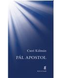 Pál apostol - Cseri Kálmán