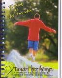 Fiatalok az Élet küszöbén Tanári kézikönyv 2