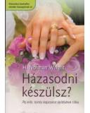 Házasodni készülsz? - Norman Wright