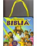 Vidd magaddal      Biblia