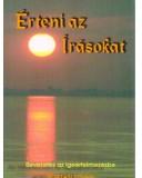 Érteni az Írásokat - Borzási István