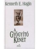 A gyógyító kenet - Kenneth E. Hagin