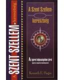 A Szent Szellem keresztség - Kenneth E. Hagin