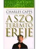 A Szó teremtő ereje - Charles Capps