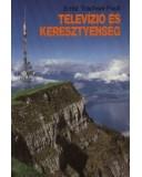 Televízió és keresztyénség