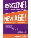 Rockzene, New Age