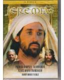 Jeremiás