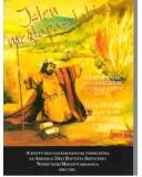 Isten megtapasztalása akaratának megismerése és cselekvése által