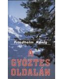A győztes oldalán - Friedhelm König
