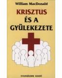 Krisztus és a Gyülekezete