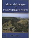 Mózes első könyve az Újszövetség fényében