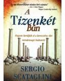 A tizenkét bűn - Sergio Scataglini