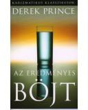Az eredményes bőjt - Derek Prince