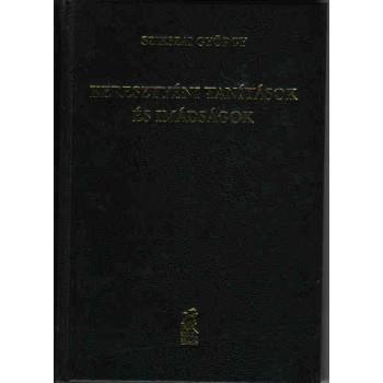 Keresztyéni tanítások és imádságok - Szikszai György